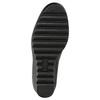 Dámská zimní obuv comfit, černá, 696-6624 - 19