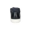 Pánské kožené tenisky bata, 846-6643 - 16