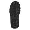 Kožená pánská zimní obuv sorel, 826-4068 - 17