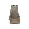 Pánská zimní obuv weinbrenner, 896-8107 - 15
