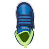 Kotníčkové dětské tenisky adidas, 101-9292 - 19
