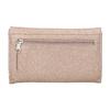 Dámská peněženka s prošitím bata, 941-5156 - 16