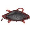Dámská kabelka s přívěskem picard, hnědá, 961-4058 - 15