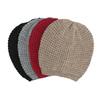 Pletená čepice bata, vícebarevné, 909-0695 - 13