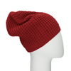 Pletená čepice bata, vícebarevné, 909-0695 - 15