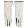 Kožené rukavice junek, 2020-924-4017 - 16