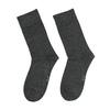 Sada dvou párů ponožek bata, šedá, 919-2642 - 16