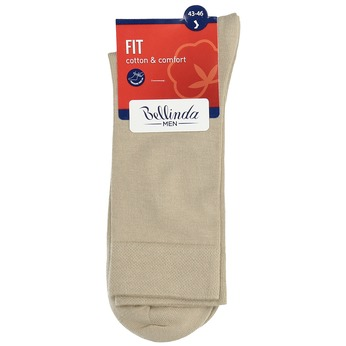 Pánské ponožky bellinda, 919-8705 - 13
