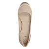 Lodičky s kamínky bata, 729-8612 - 15