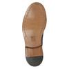 Celokožené pánské polobotky bata, 826-9828 - 19