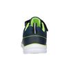 Sportovní dětské tenisky mini-b, modrá, 319-9148 - 16
