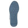 Dětské tenisky s kamínky mini-b, 329-9348 - 17