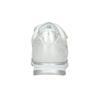 Stříbrné dětské tenisky s kamínky mini-b, 329-1348 - 16