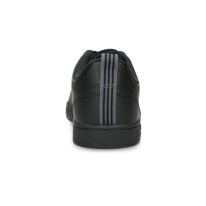 Dámské tenisky adidas, černá, 501-6300 - 15