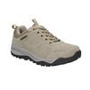 Kožená obuv v outdoor stylu power, béžová, 503-3848 - 13