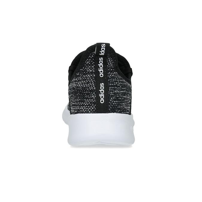 Tenisky s melírovaným svrškem adidas, černá, 509-6569 - 15