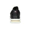 Černo-zlaté pánské tenisky le-coq-sportif, černá, 801-6234 - 15
