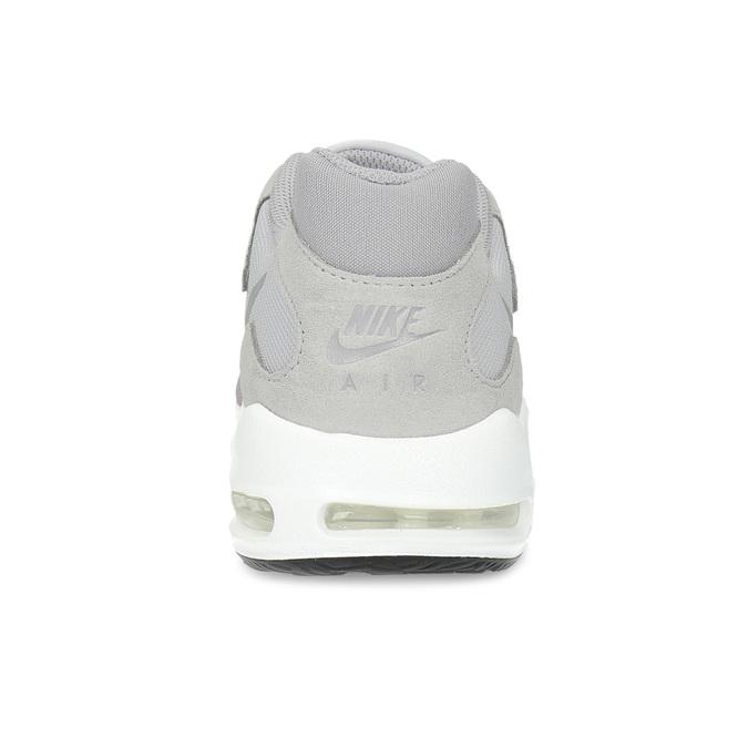 Air Max dámské tenisky nike, šedá, 509-8868 - 15