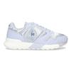Světle modré dámské tenisky le-coq-sportif, modrá, 509-1304 - 19