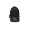 Pánské tenisky černé nike, černá, 809-6651 - 15