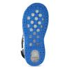 geox, modrá, 361-9001 - 18