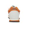 Oranžové pánské tenisky new-balance, oranžová, 803-0278 - 15