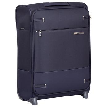 Příruční zavazadlo na kolečkách samsonite, modrá, 969-9618 - 13