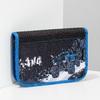 Školní pouzdro s autem bagmaster, modrá, 969-9715 - 17
