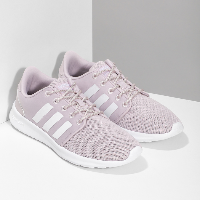 5015103 adidas, růžová, 501-5103 - 26