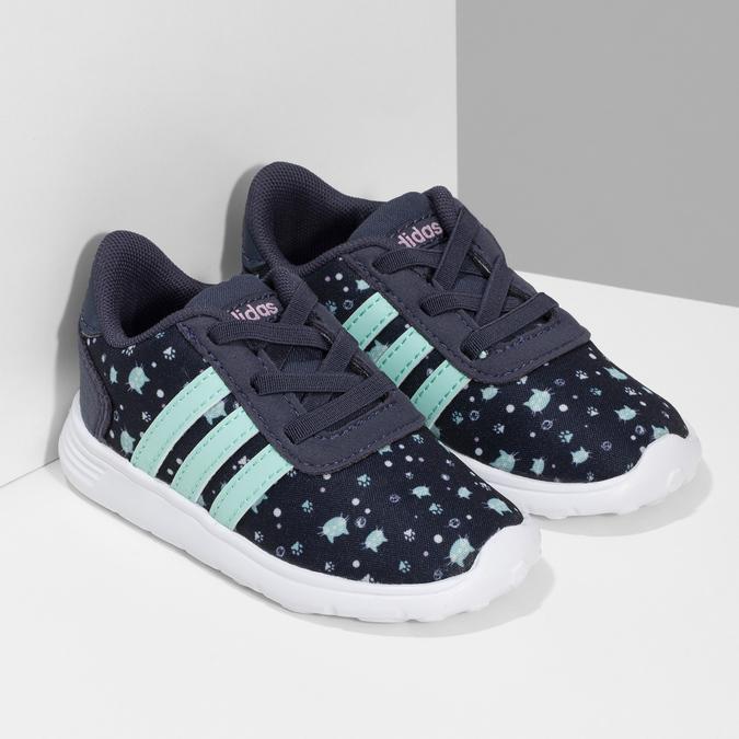 1099200 adidas, modrá, 109-9200 - 26