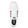 8015378 adidas, červená, 801-5378 - 17