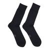 Pánské černé vysoké ponožky bellinda, modrá, 919-9700 - 26