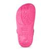Dětské nazouváky dívčí coqui, růžová, 372-5604 - 18