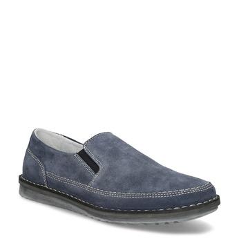 Baťa - nakupujte obuv 56a1b79fb5
