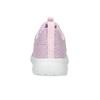 Růžové dámské tenisky s bílou podešví adidas, růžová, 509-5102 - 15