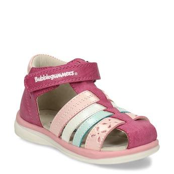 2f3776c899e7 Všechny dívčí boty - Děti