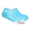 Modré nazouváky dětské coqui, modrá, 372-9664 - 13