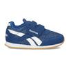 Modré tenisky chlapecké reebok, modrá, 109-9196 - 19