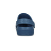 Modré nazouváky chlapecké coqui, modrá, 372-9663 - 15