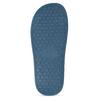 Dětské modré nazouváky coqui, modrá, 472-9611 - 18
