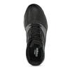 8016223 adidas, černá, 801-6223 - 17