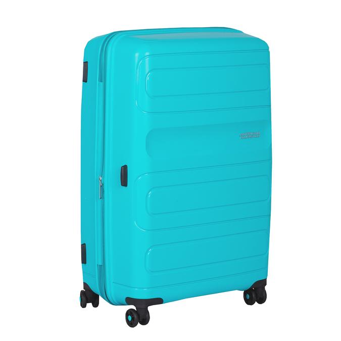 9609626 american-tourister, modrá, 960-9626 - 13