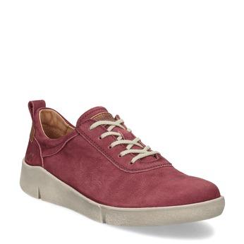 6c3f8510a Baťa - nakupujte obuv, kabelky a doplňky online