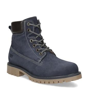 5969607 weinbrenner, modrá, 596-9607 - 13