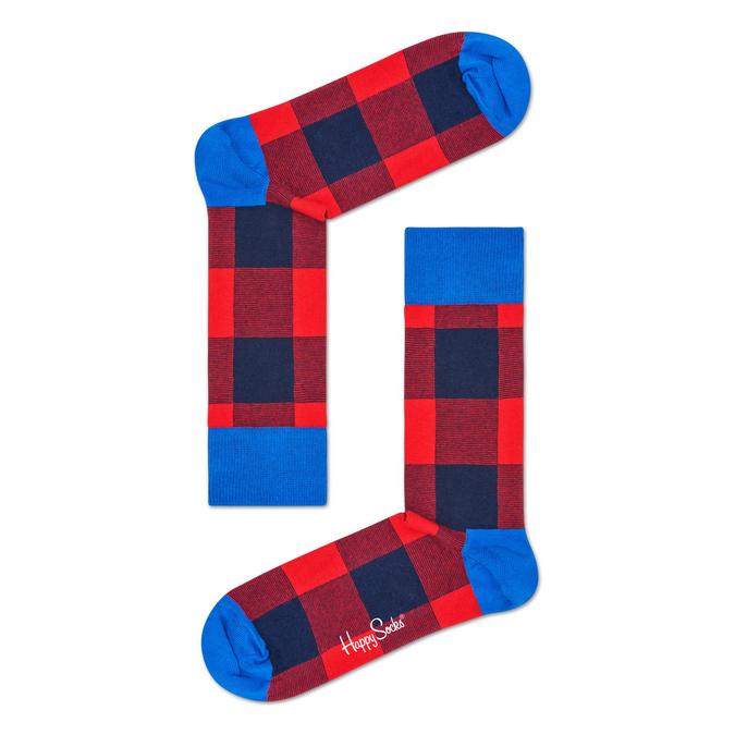 9190531 happy-socks, vícebarevné, 919-0531 - 13