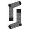 9190389 happy-socks, vícebarevné, 919-0389 - 13