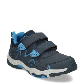 Baťa nakupujte obuv, kabelky a doplňky online