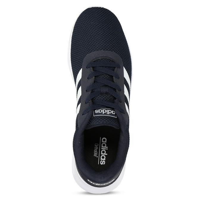 8099111 adidas, modrá, 809-9111 - 17