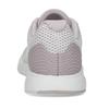 5099141 adidas, fialová, 509-9141 - 15