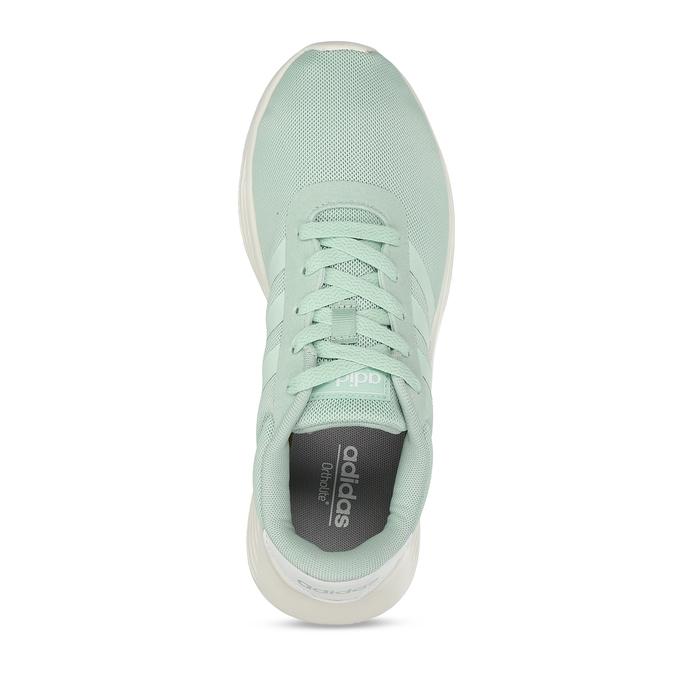 5097111 adidas, zelená, 509-7111 - 17